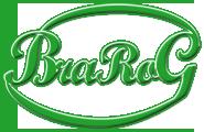 BraRoG