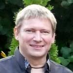 Dirk Hiebel