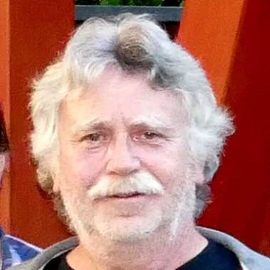Joachim Abendroth