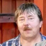 Klaus Uhlworm