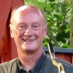 Ralf-Dieter Lehwald